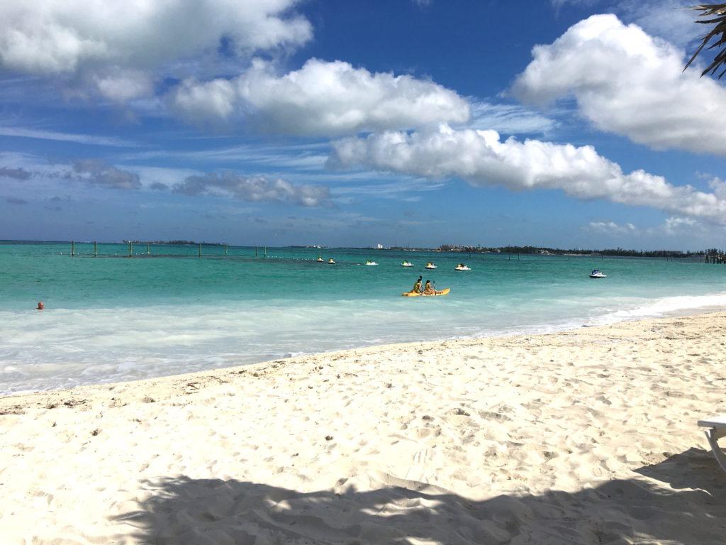 melia-beach