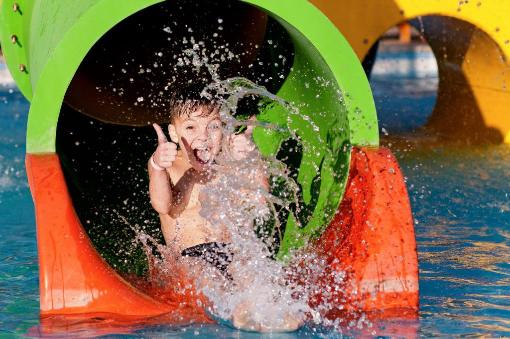 splash-water-park-4-1024x680