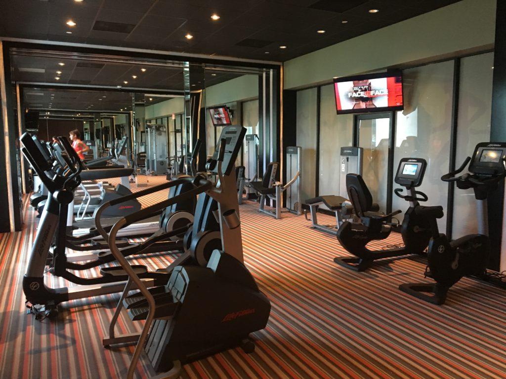 the-gym-at-melia-resort
