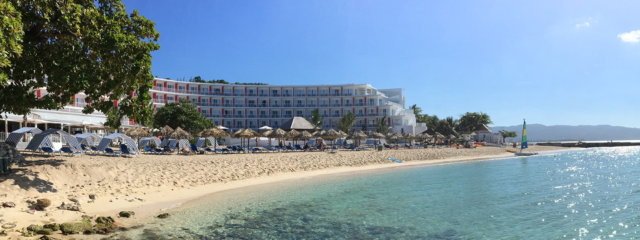 Insider Scoop: Royal Decameron Cornwall Beach