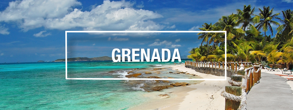 Island Guide To Grenada Attractions To Discover Trip