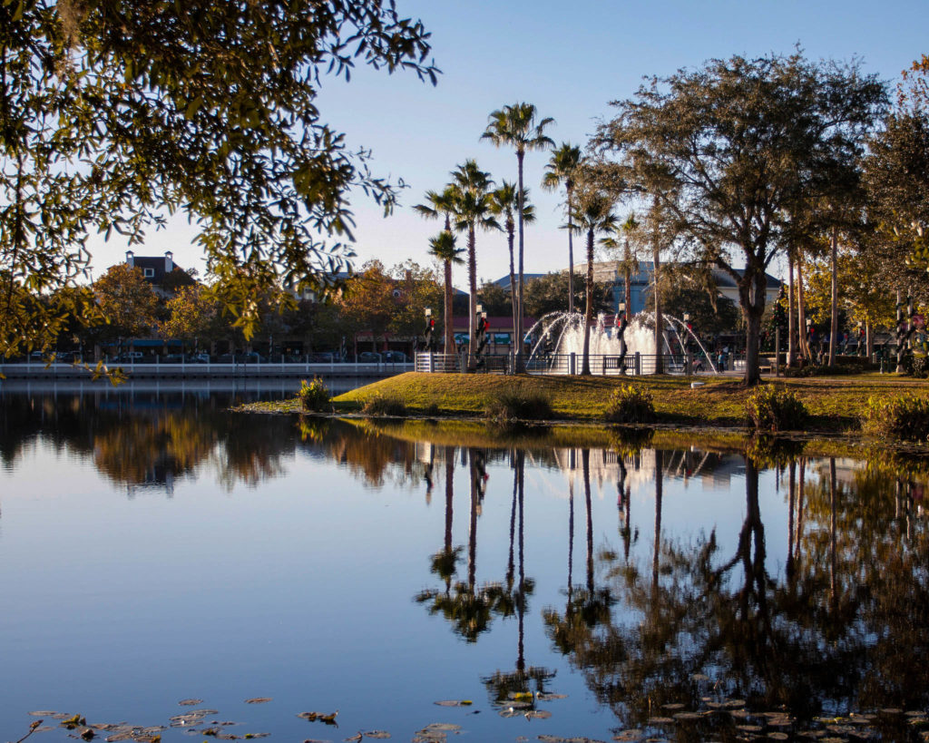 Travel Guide Kissimmee Attractions Trip Sense