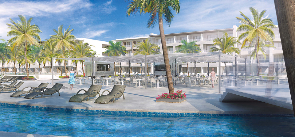 You Ll Want To Visit The Royalton Bavaro After Reading