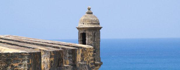 Puerto Rico hurricane updates: San Juan re-opens