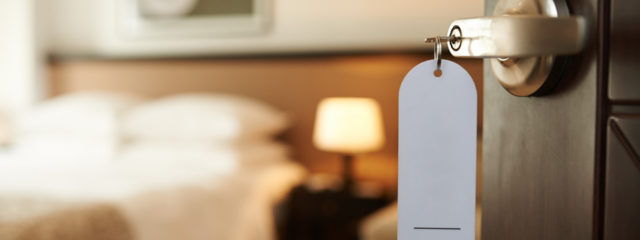 Do you know the important difference between oceanfront and oceanview room categories?