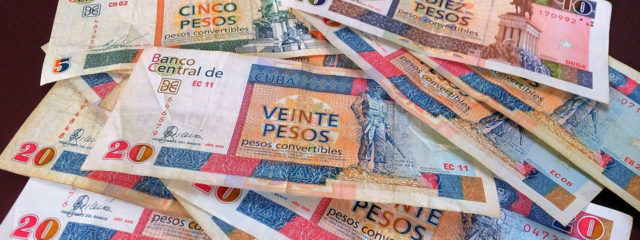 What currency is used in Cuba? Your Cuban currency questions