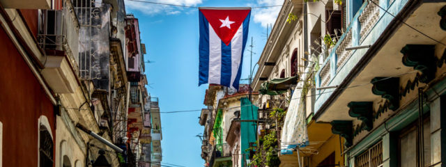 When to visit Cuba: a traveller's guide