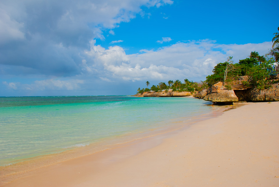 Best Beaches In Cuba: A Guide To Beach Hopping The Island