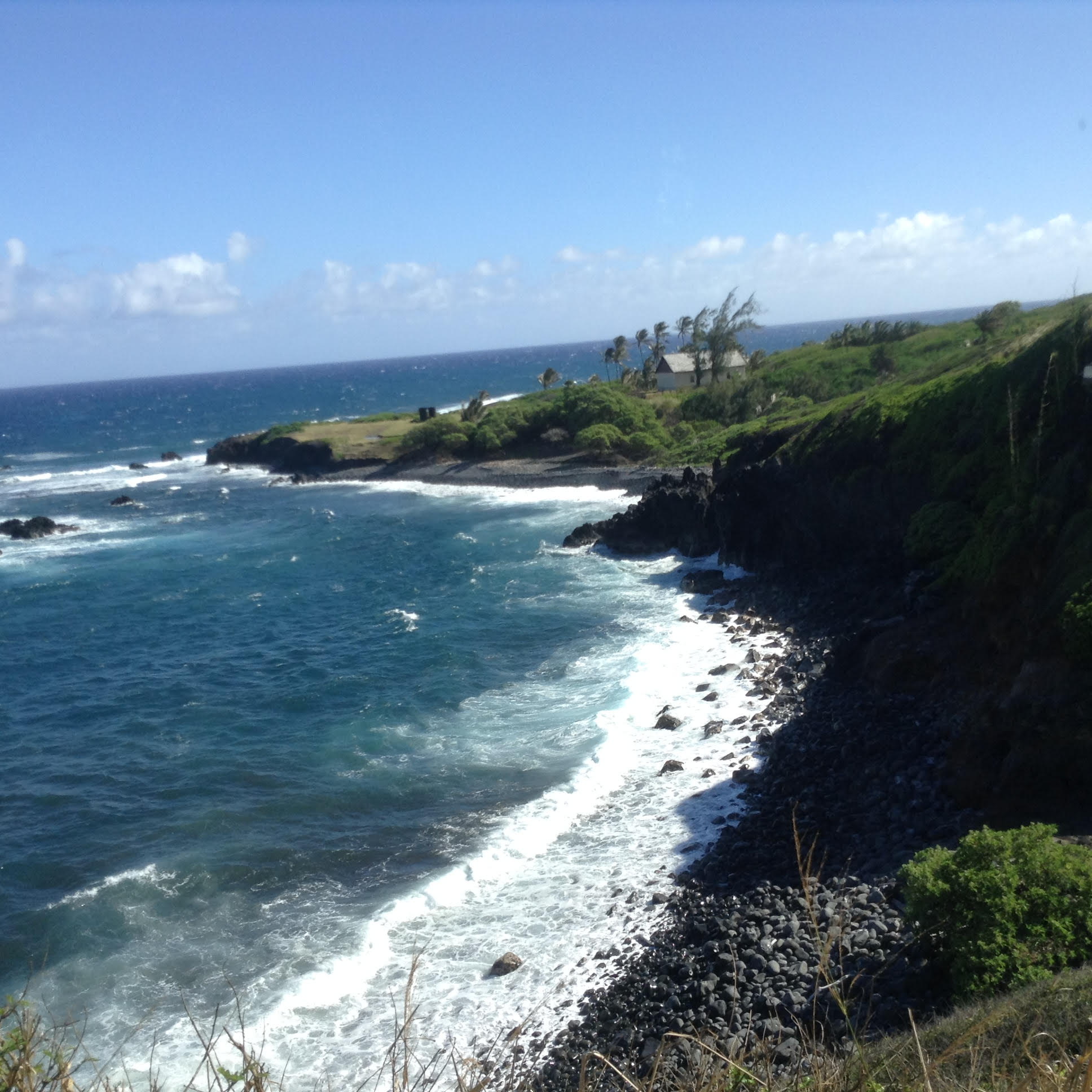 Our Agents Say Aloha To Hawaii Trip Sense Tripcentral Ca