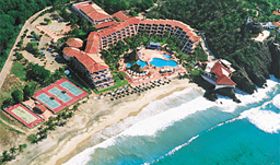 Blue bay club los angeles locos manzanillo packages 1073 for Last minute getaways from los angeles
