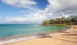 Maui Hawaii United States