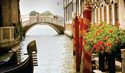 Alba Tours Venice Italy Packages