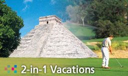 Signature Vacations Premier Collection