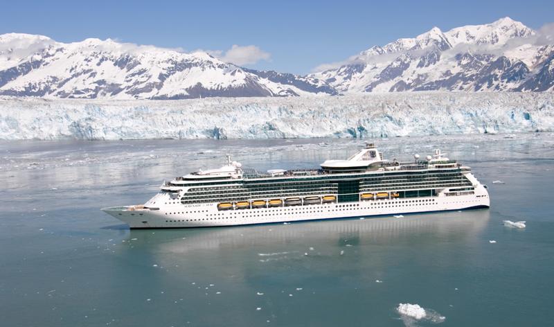 Cruises Pictures