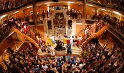 Disney Cruises From 745 Including Tax Deals Specials