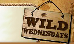 Sunwing Vacations offers great value each week with their Wild Wednesday specials