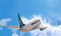 Why Fly With WestJest