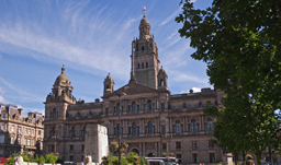 KAYAK - Cheap flights to Glasgow (GLA) - Find tickets for Glasgow