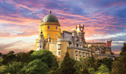 Explore the best of Portugal from beaches to cosmopolitan cities with Transat